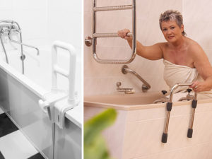 salle-de-bain-senior