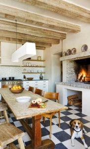 cuisine-campagnarde-rustique-1