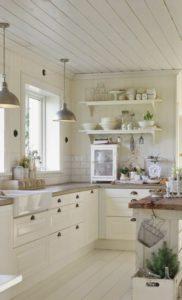 cuisine-campagnarde-rustique-2