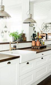 cuisine-campagnarde-rustique-blanc